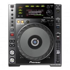 قیمت خرید فروش دی جی پلیر Pioneer CDJ 850