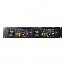 قیمت خرید فروش دی جی پلیر Pioneer MEP-4000
