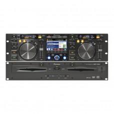 قیمت خرید فروش دی جی پلیر Pioneer MEP 7000