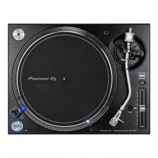 قیمت خرید فروش دی جی پلیر Pioneer PLX 1000