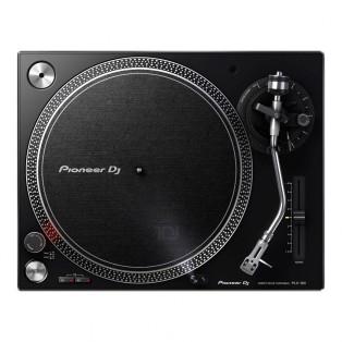 قیمت خرید فروش دی جی پلیر Pioneer PLX 500