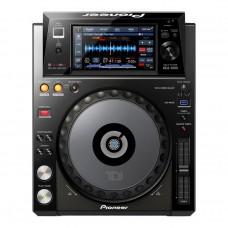 قیمت خرید فروش دی جی پلیر Pioneer XDJ 1000
